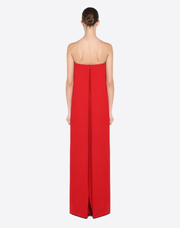 Cady Couture Jumpsuit