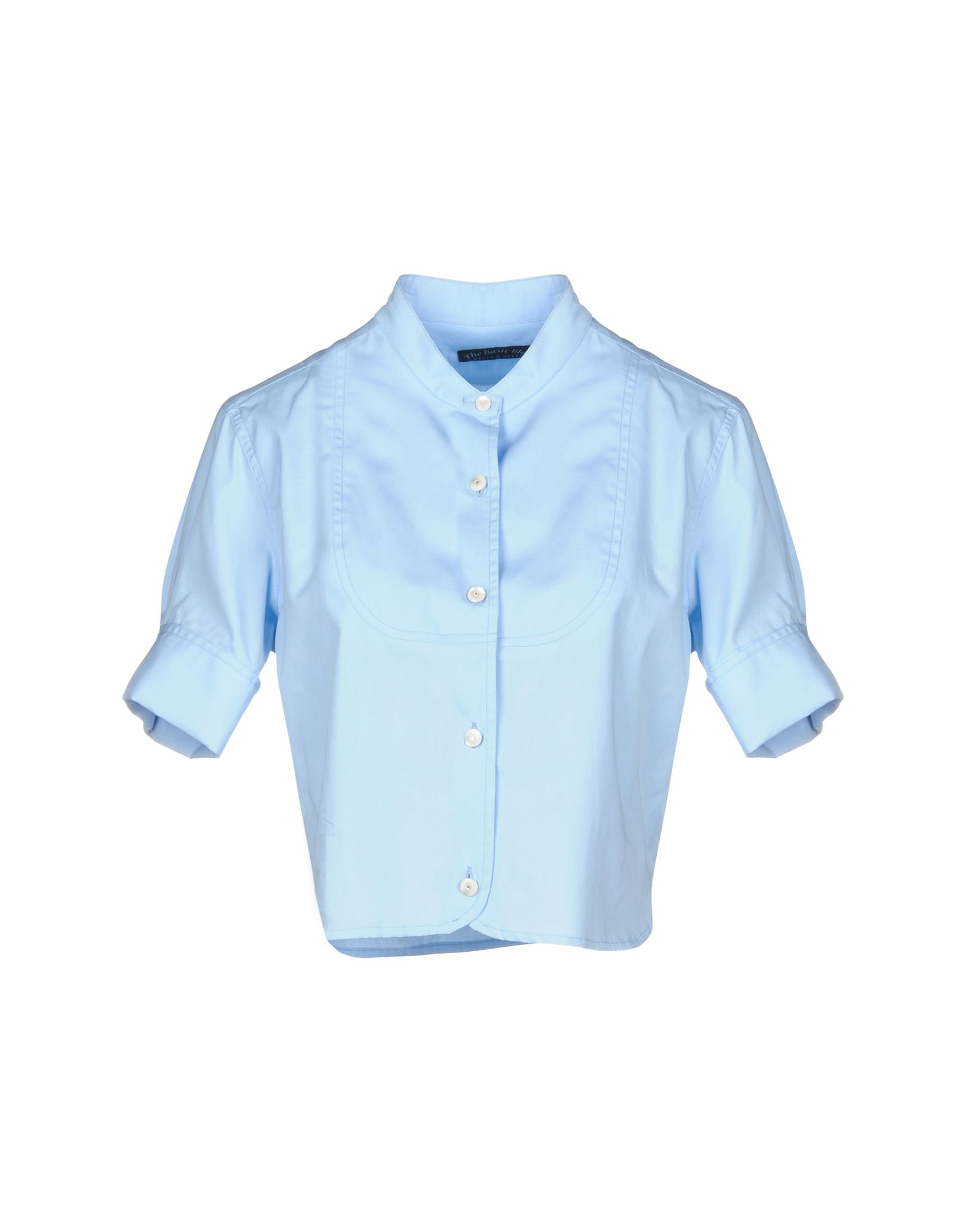 BELFE | BELFE Shirts | Goxip