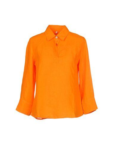 Блузка от MARELLA SPORT