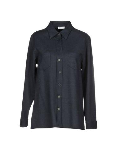 Pубашка от MARELLA SPORT