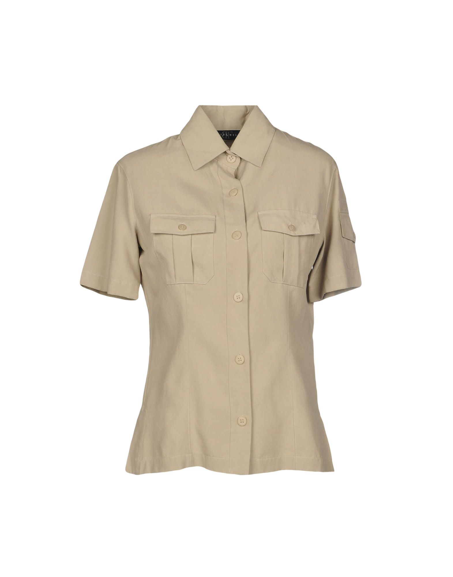 где купить BELFE Pубашка по лучшей цене