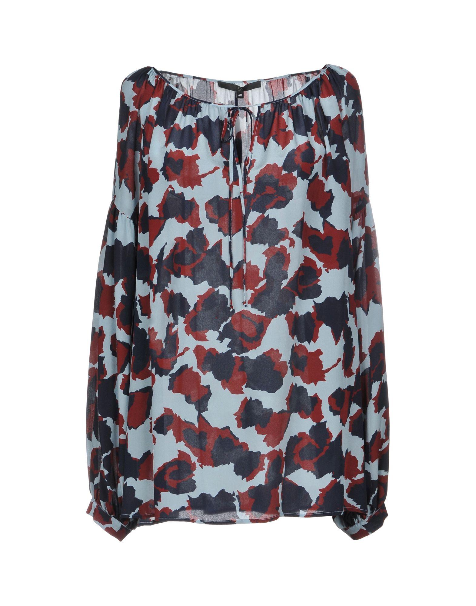 SLY010 Блузка цена 2017