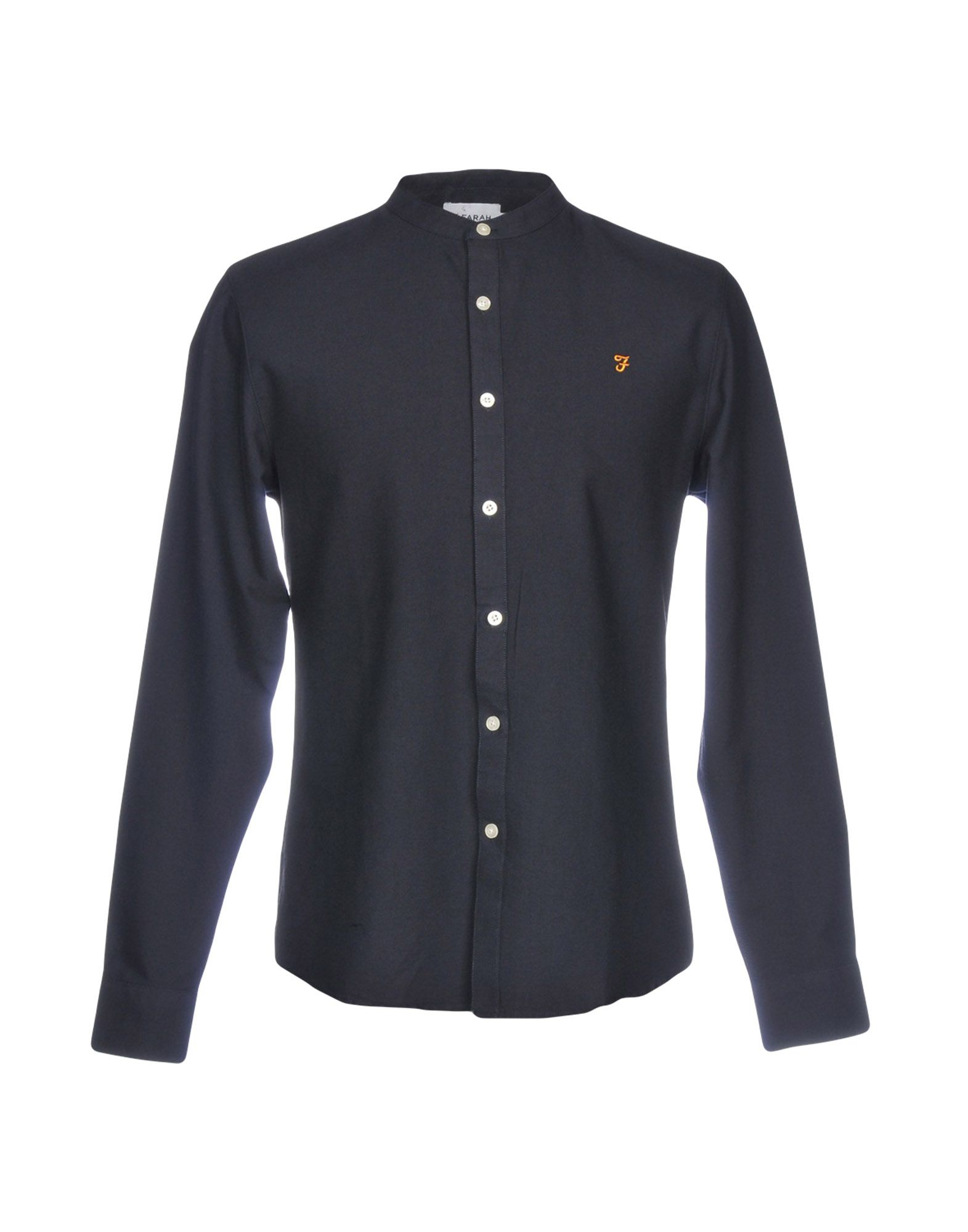 FARAH Pубашка farah khan блузка