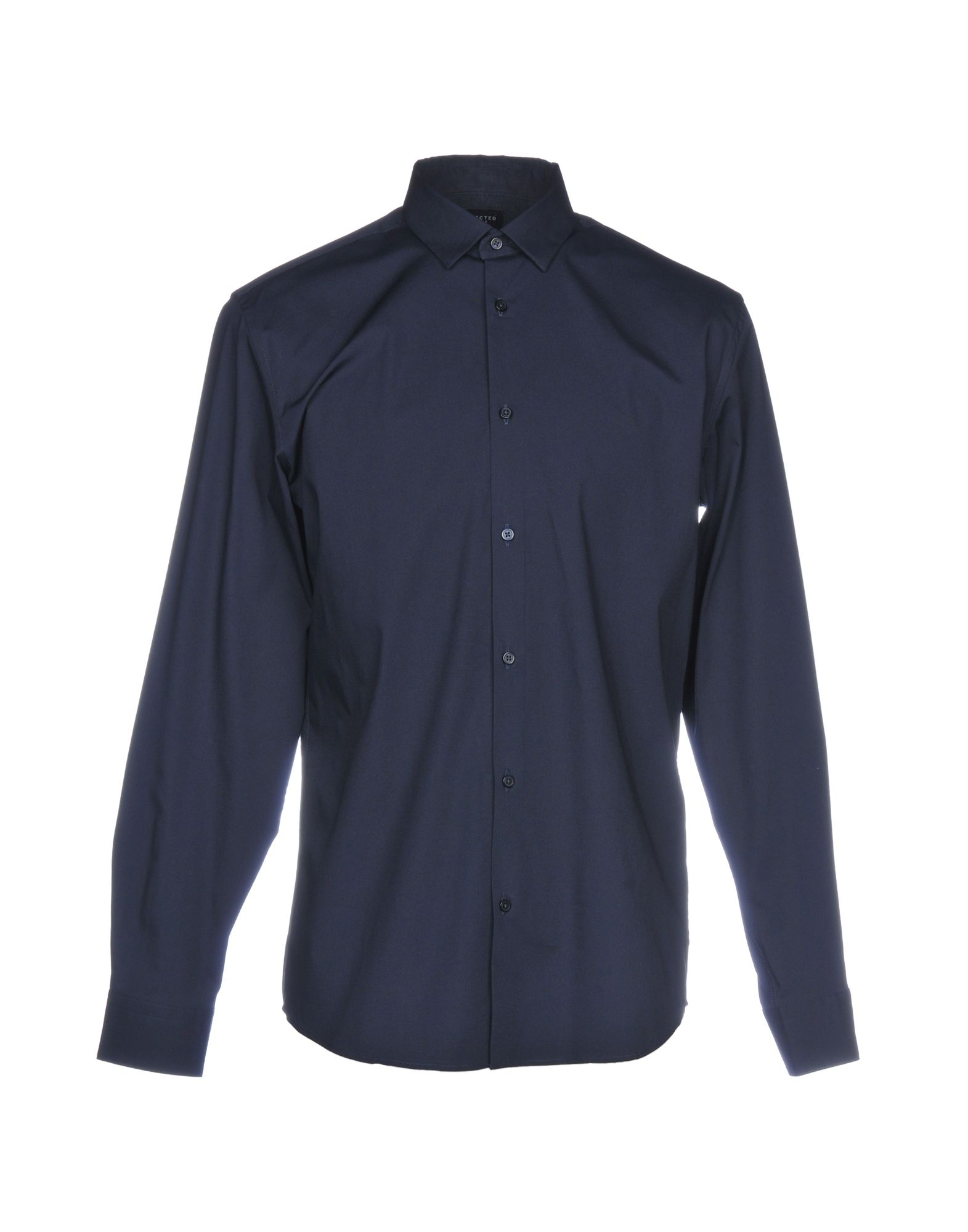 SELECTED HOMME Pубашка selected selected sld16050603
