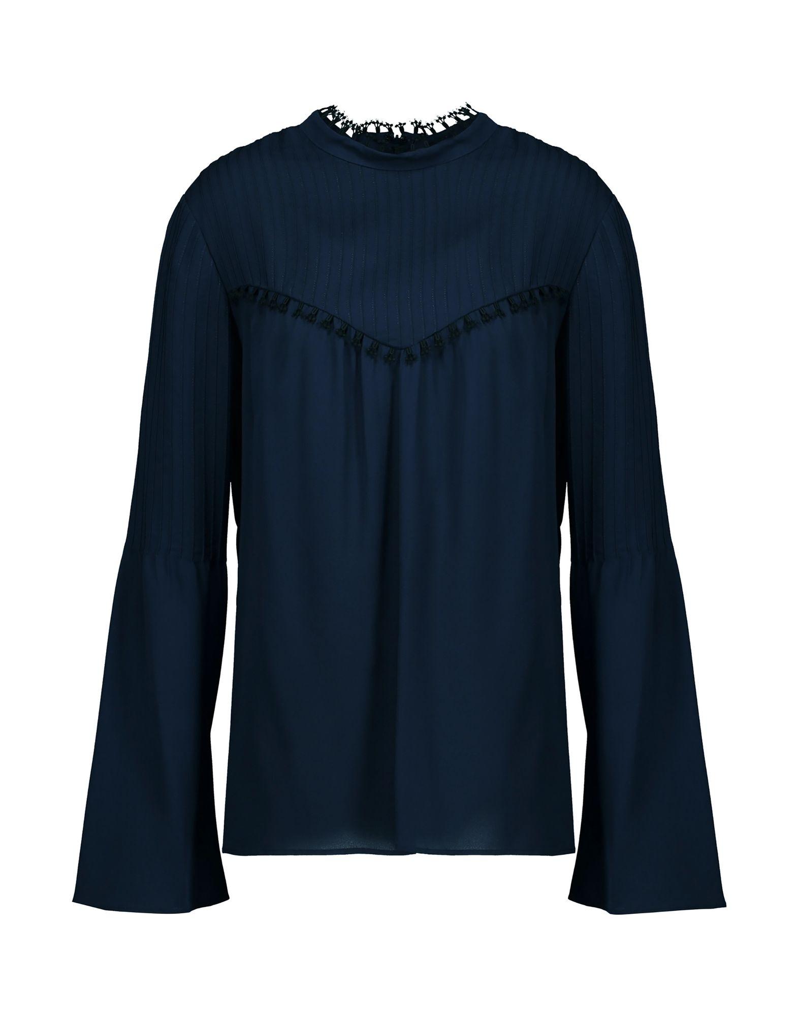 DEREK LAM Блузка цена 2017