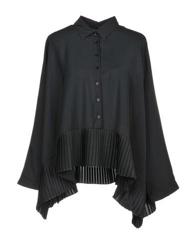 Pубашка от AISHHA