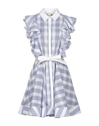 ANTONIO BERARDI DRESSES Short dresses Women