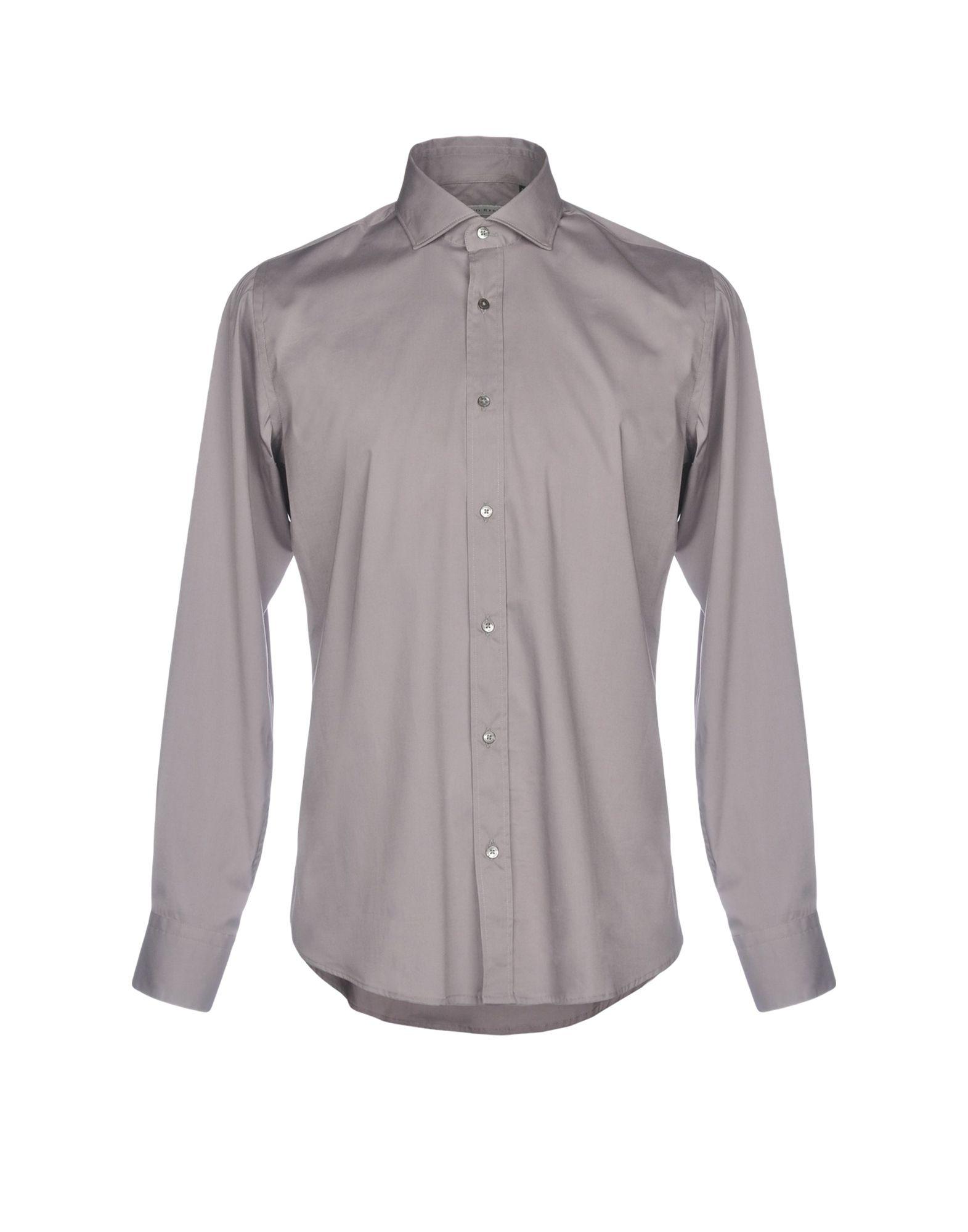 MASSIMO REBECCHI Pубашка massimo rebecchi топ без рукавов