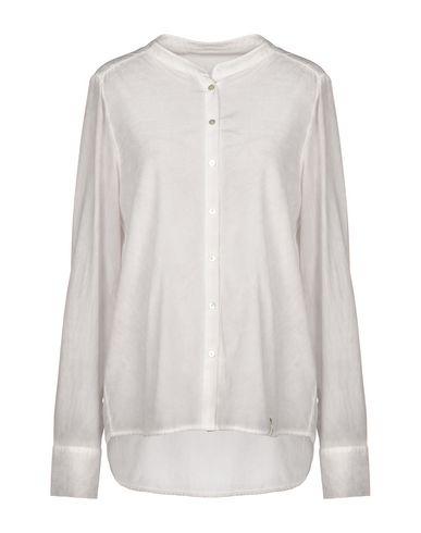 Pубашка от HENRY CHRIST