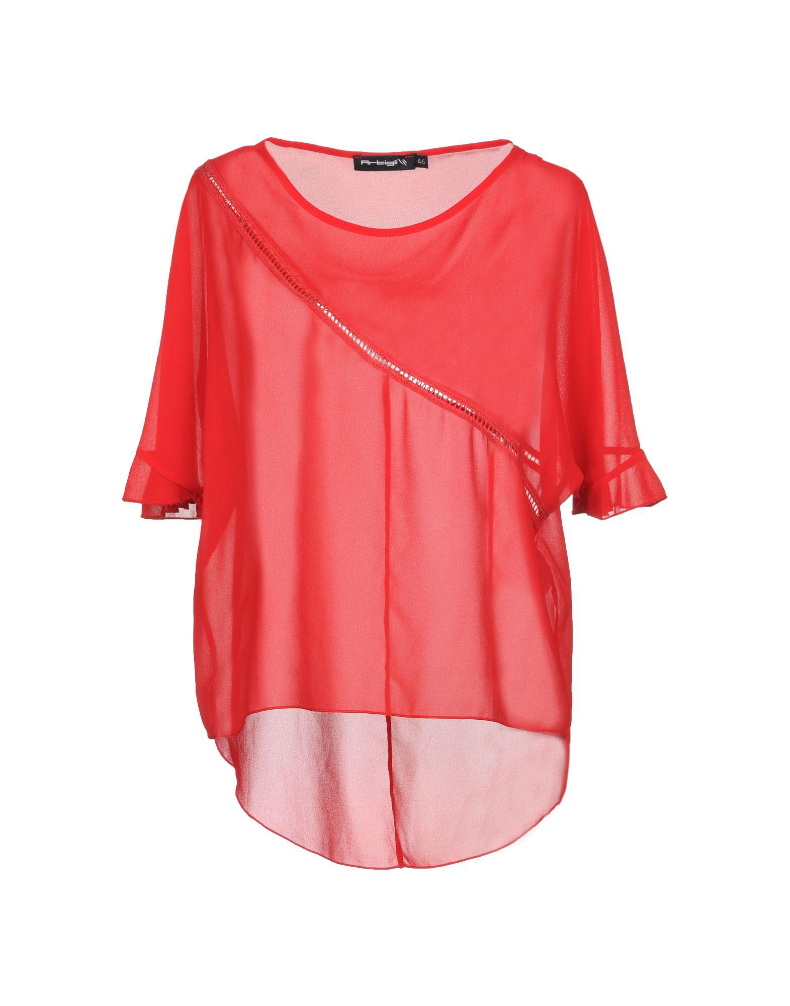 ARTIGLI Блузка artigli юбка для девочки a04557 13 разноцветный artigli