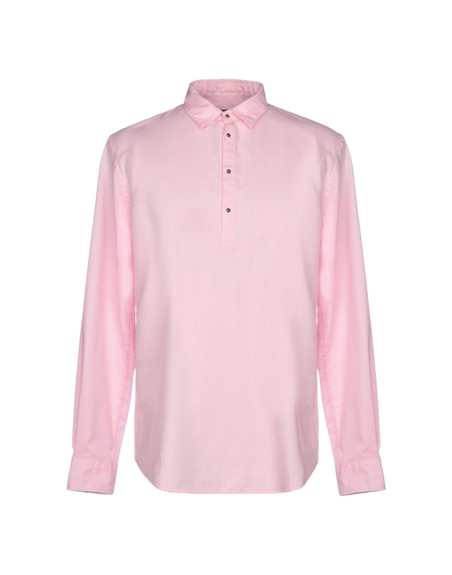 MESSAGERIE Pубашка фонарь ручной standart 09162