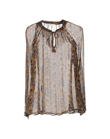 Блузка от BELLA JONES