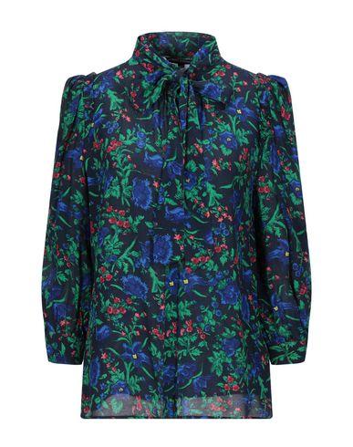 Блузы и рубашки Tara Jarmon