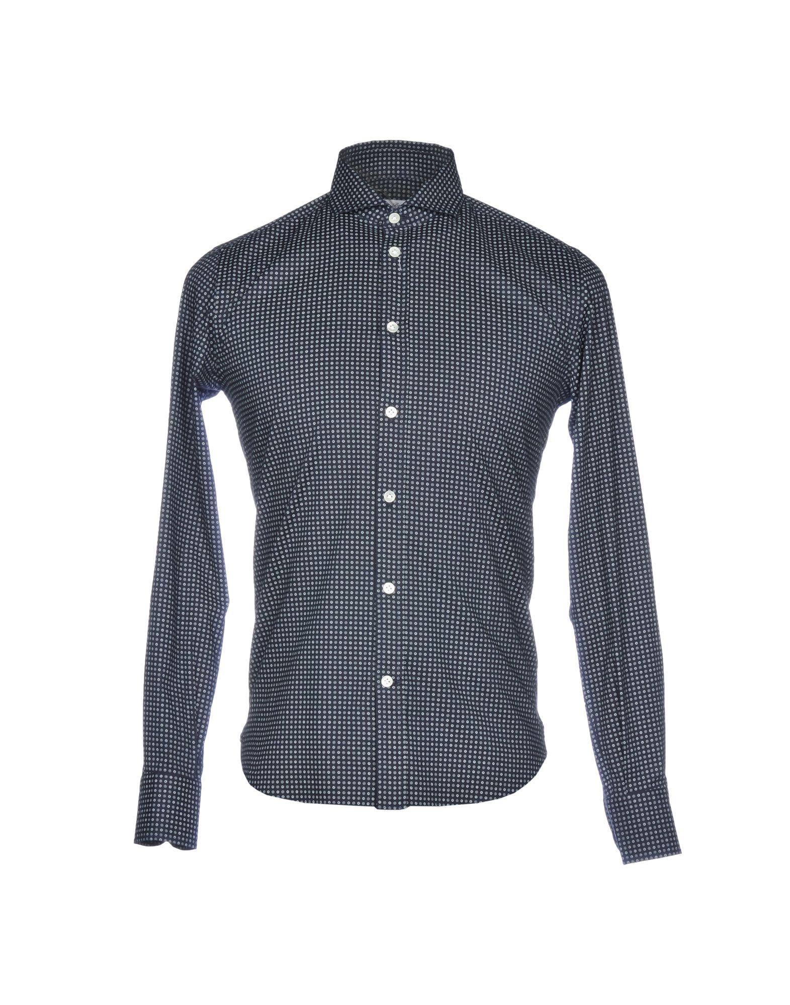 BRIO | BRIO Shirts | Goxip