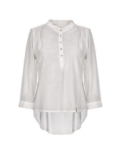 Блузка от HENRY CHRIST