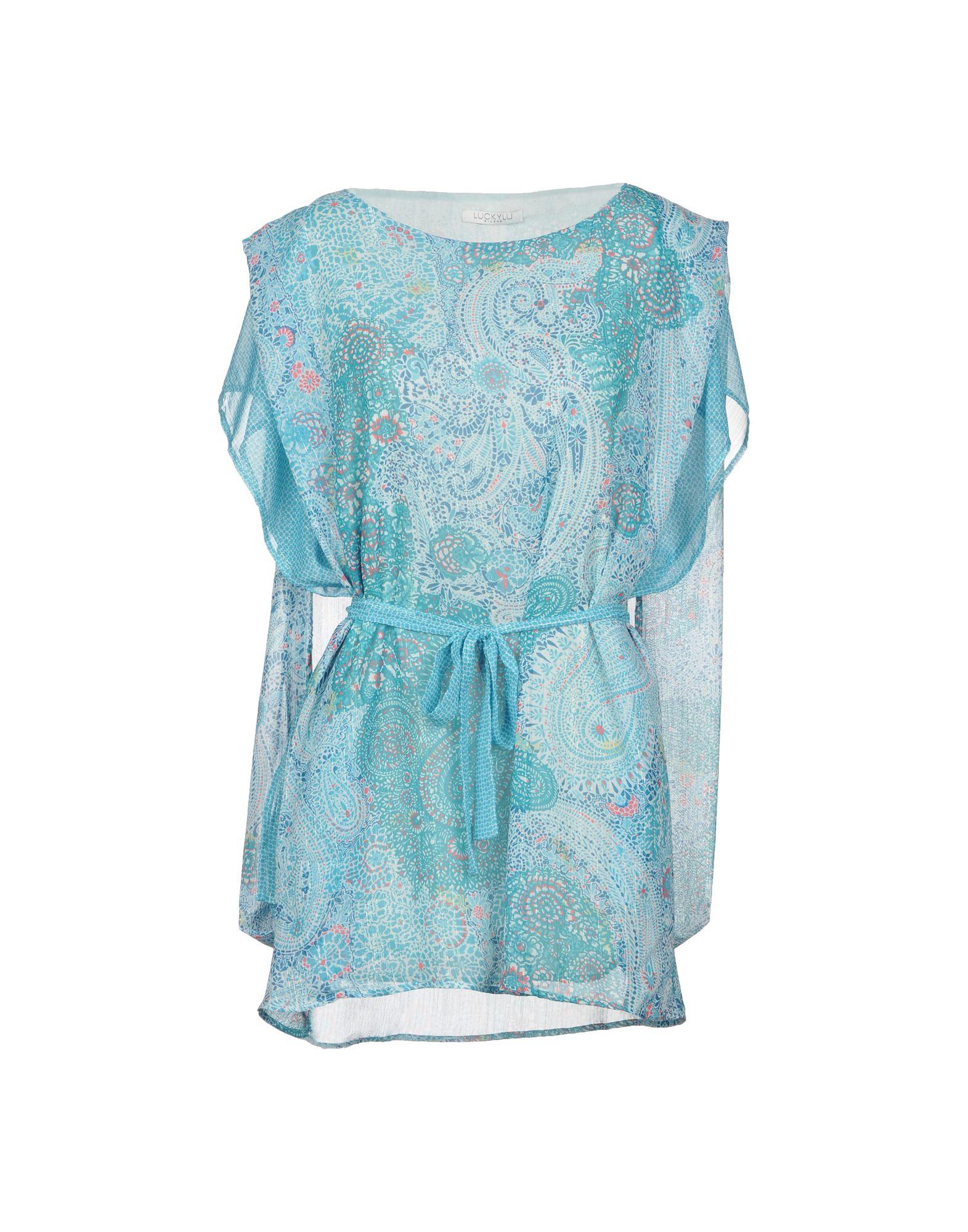 8d1432d115f9 Модная женская одежда популярных брендов 2019 - TriatlonInfo
