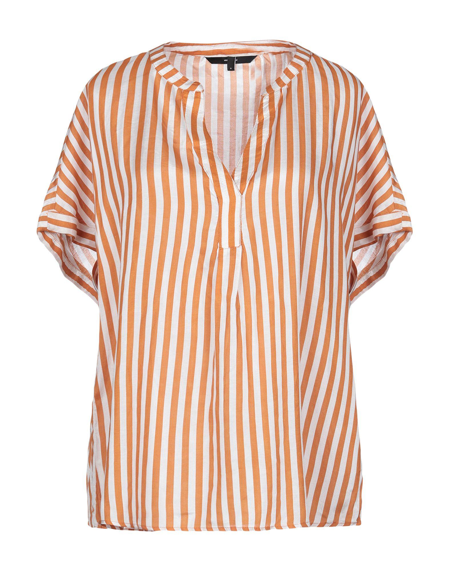 VERO MODA Блузка блузка quelle vero moda 1009488