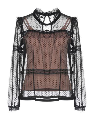 Блузка от ALISYA