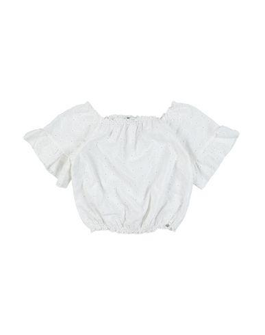 Блузы и рубашки MISS GRANT