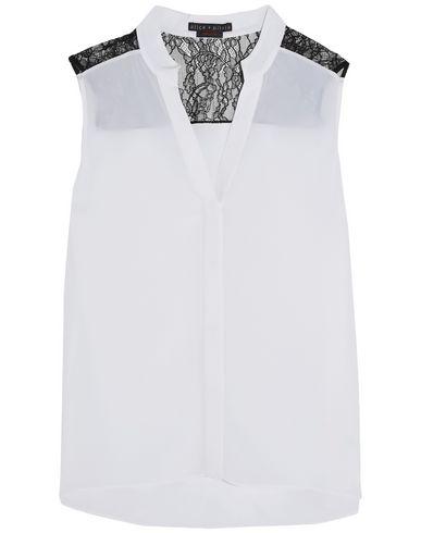ALICE + OLIVIA SHIRTS Shirts Women