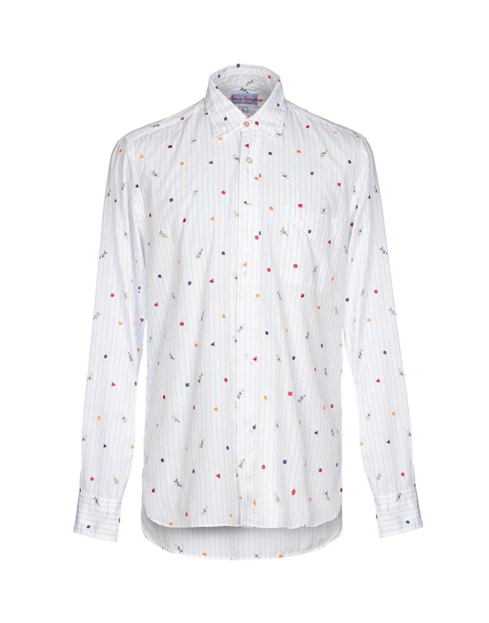 LA CHEMISE TROPÉZIENNE Pубашка diamond fishnet bodycon chemise