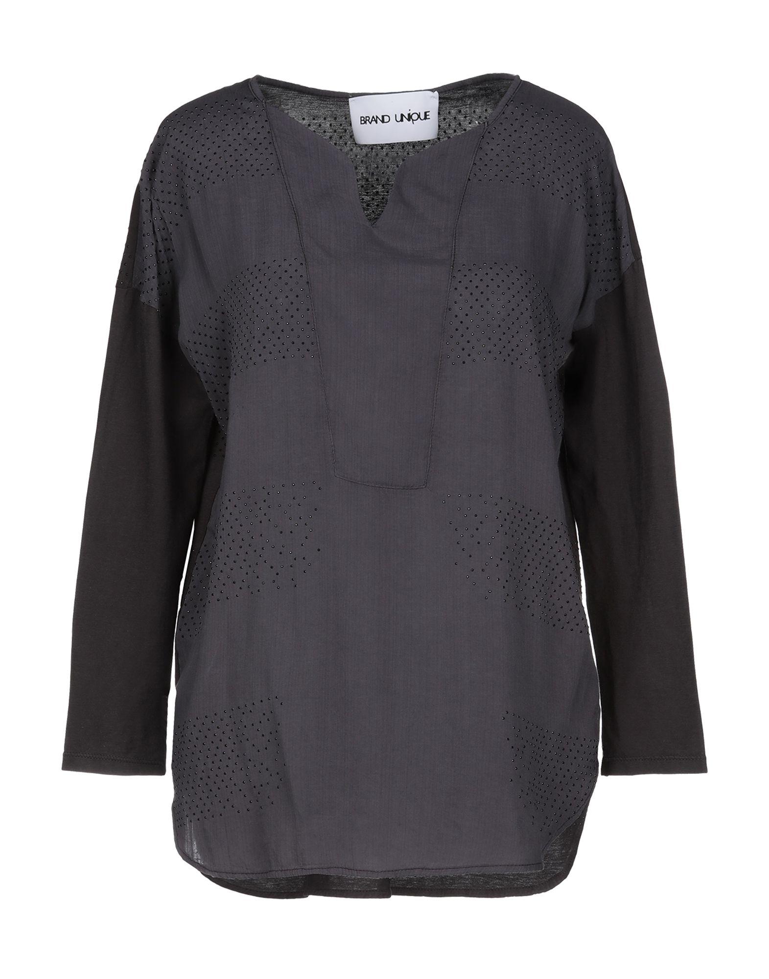 BRAND UNIQUE Блузка brand unique блузка