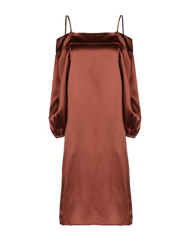 TIBI DRESSES Short dresses Women