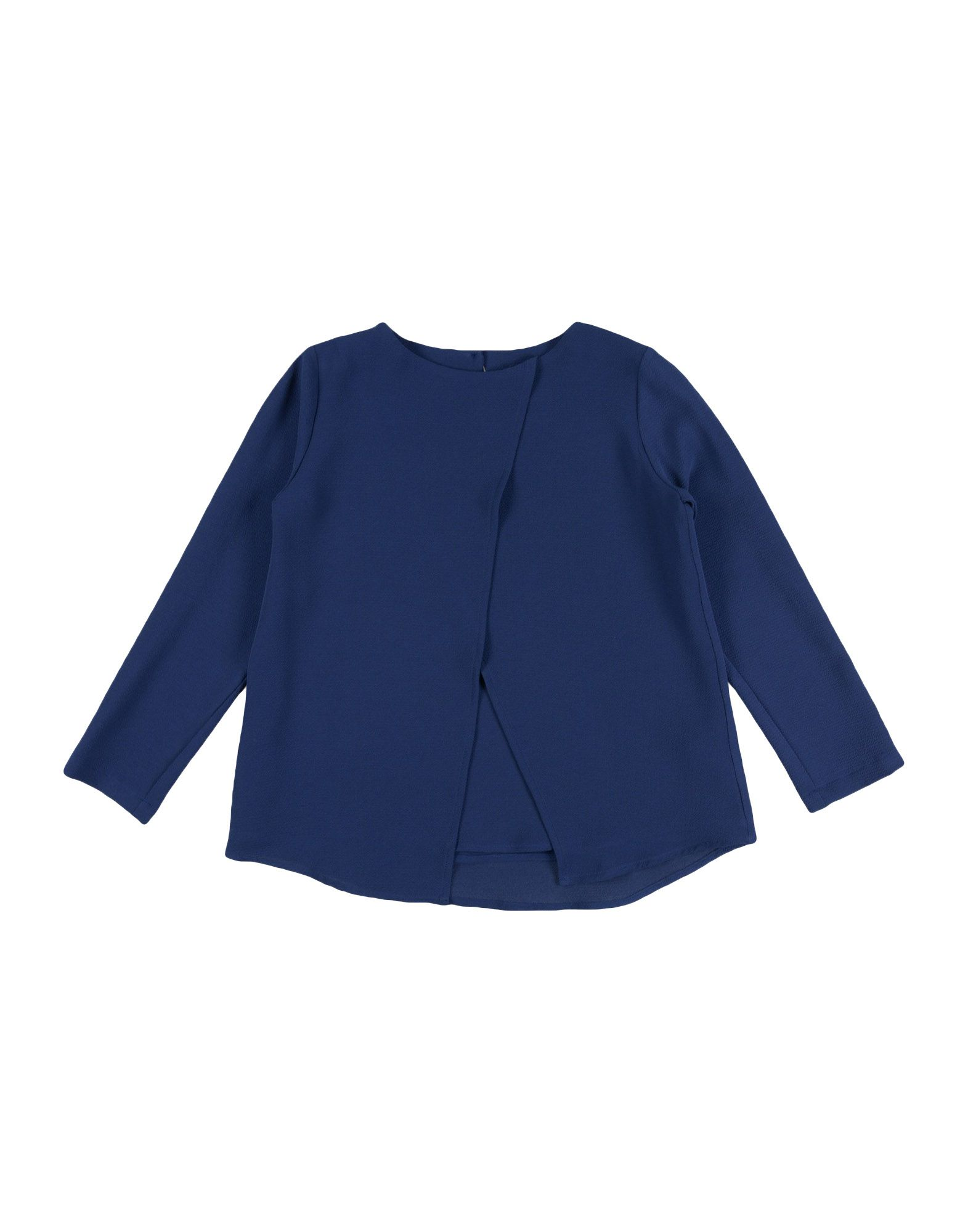 T-LOVE Блузка блузка t tahari блузка