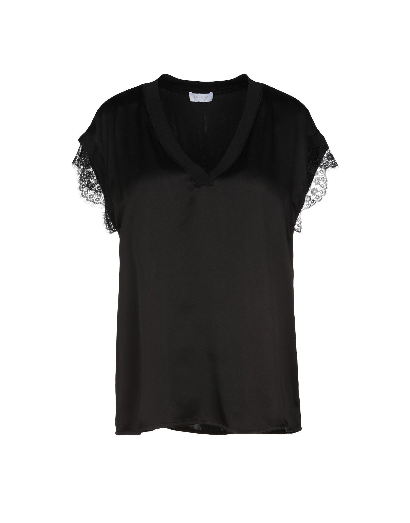 ESCADA SPORT Блузка escada sport блузка
