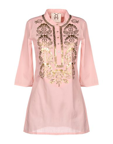 FIGUE SHIRTS Kaftans Women