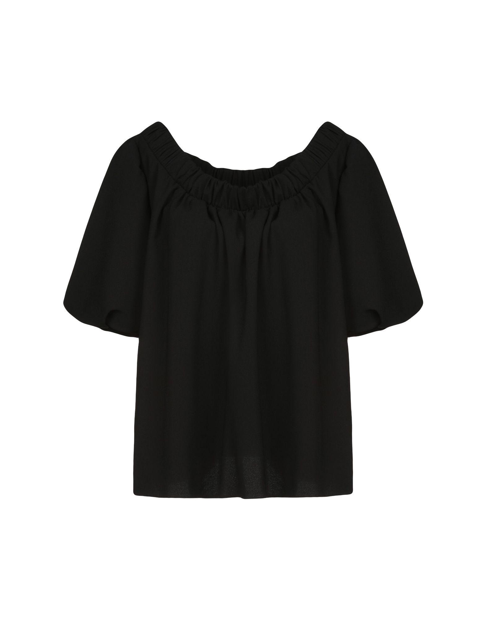TARA JARMON Блузка tara jarmon блузка