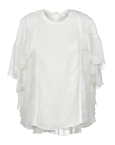 GIAMBATTISTA VALLI SHIRTS Blouses Women