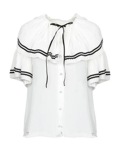 PHILOSOPHY di LORENZO SERAFINI SHIRTS Shirts Women
