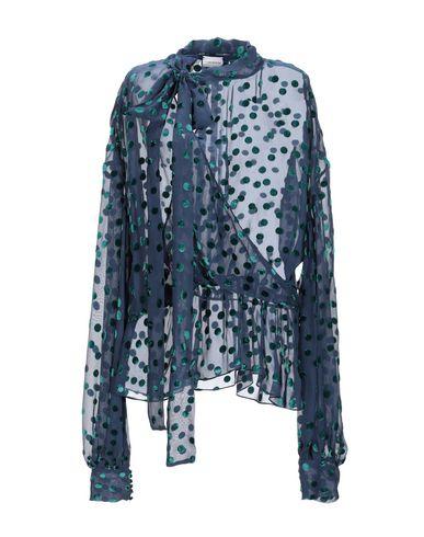 Блузка MAGDA BUTRYM 38779004CL