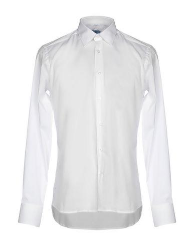 Фото - Pубашка от VARESI белого цвета