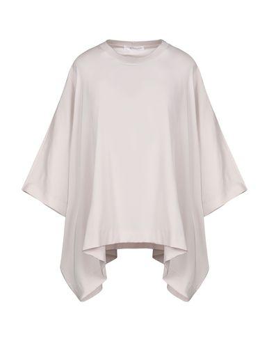 Блузка от AMINA RUBINACCI