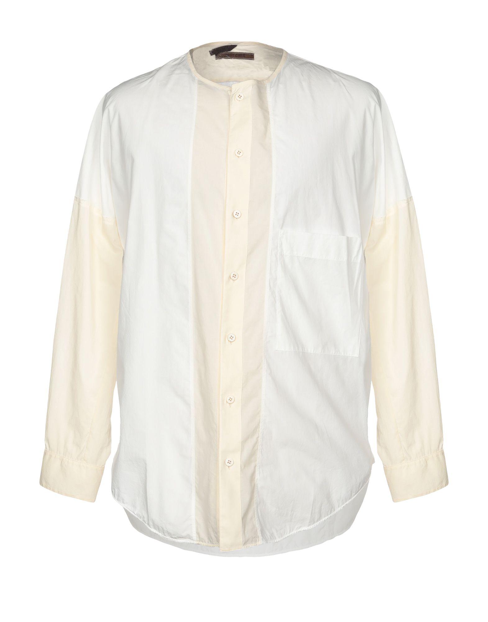 ZIGGY CHEN Pубашка изоляционный материал для труб chen