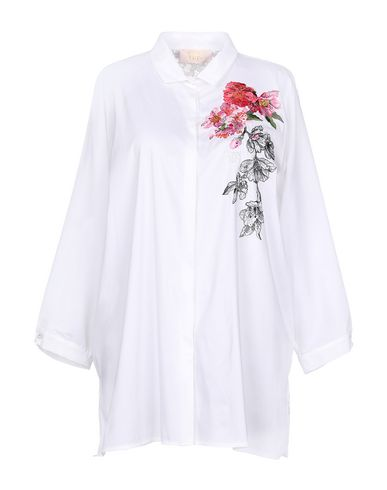 VDP COLLECTION SHIRTS Shirts Women