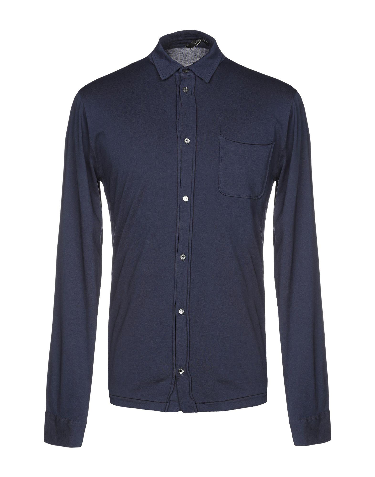 BELLWOOD Pубашка цена 2017