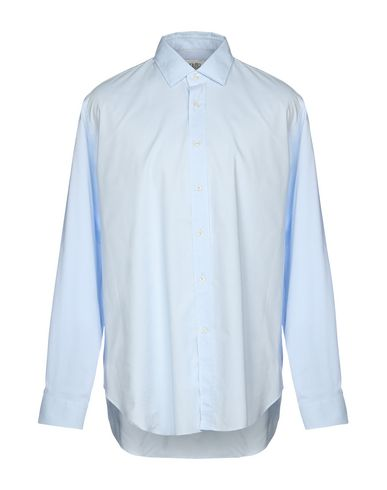 Pубашка от BAGUTTA 1975