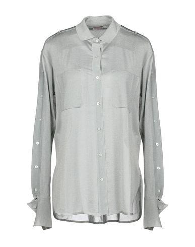 MRZ  SHIRTS Shirts Women
