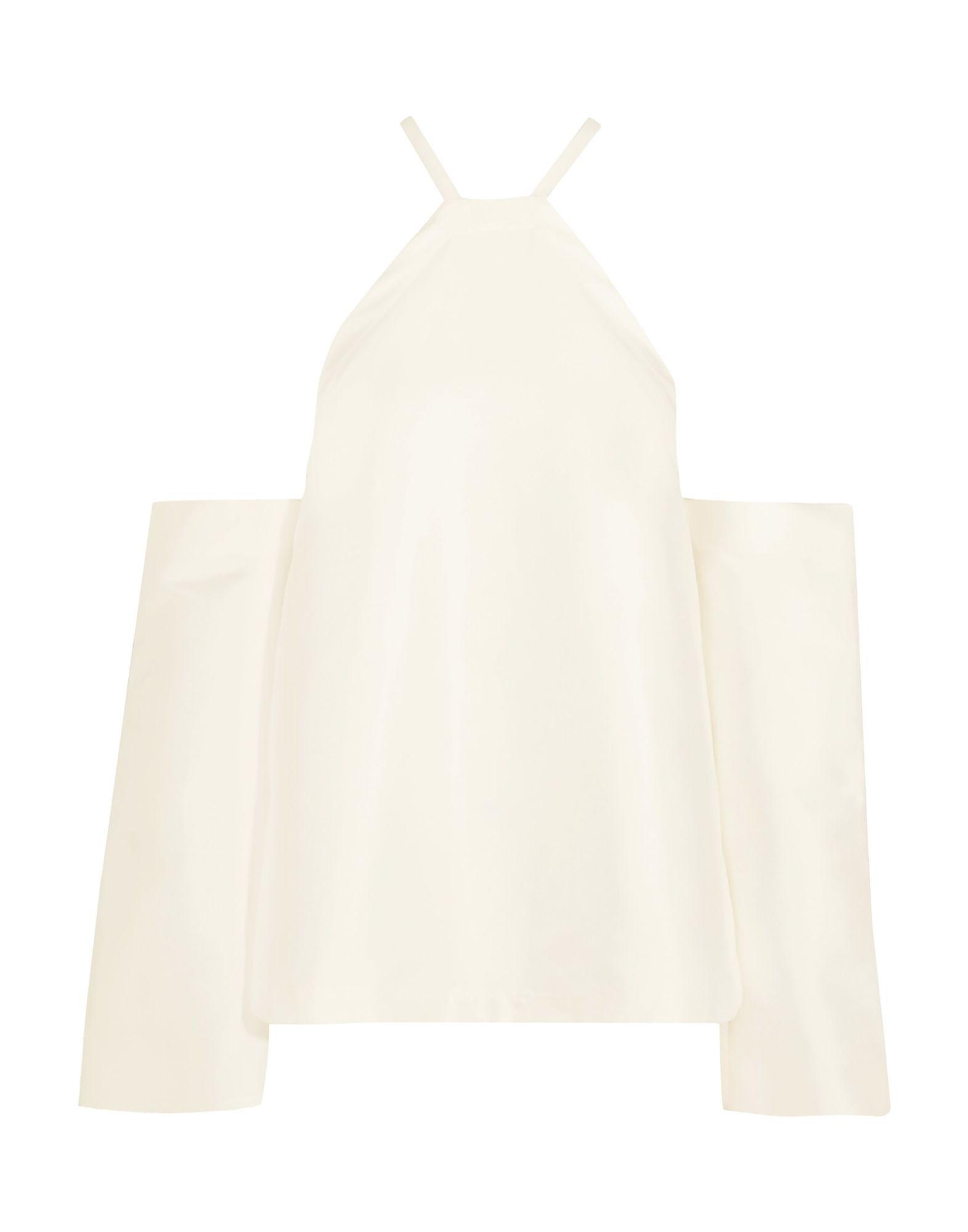 SOLACE LONDON Блузка блузка quelle buffalo london 564007