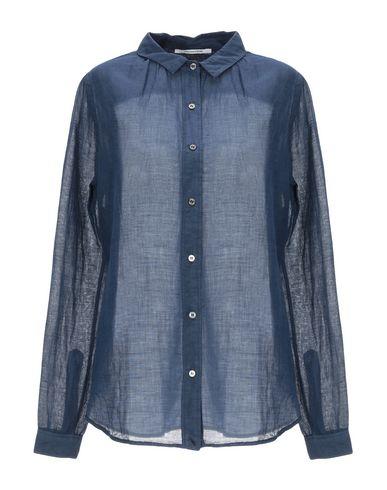 Блузы и рубашки Pomandere