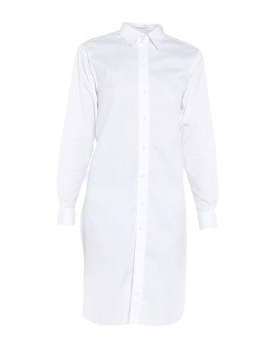 GIVENCHY DRESSES Knee-length dresses Women