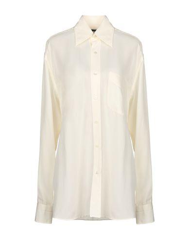 TOM FORD SHIRTS Shirts Women