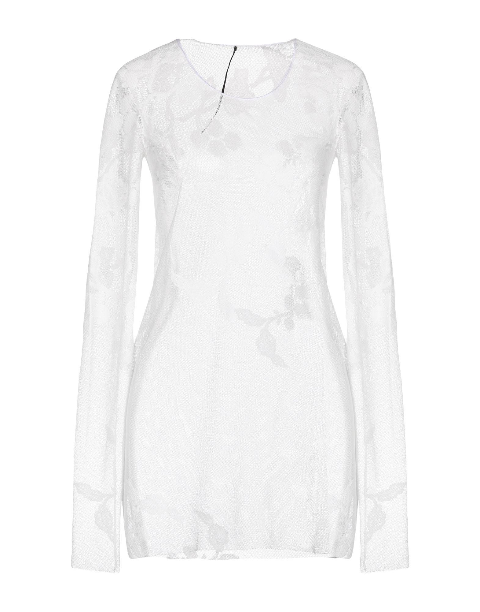 MASNADA Блузка цена 2017