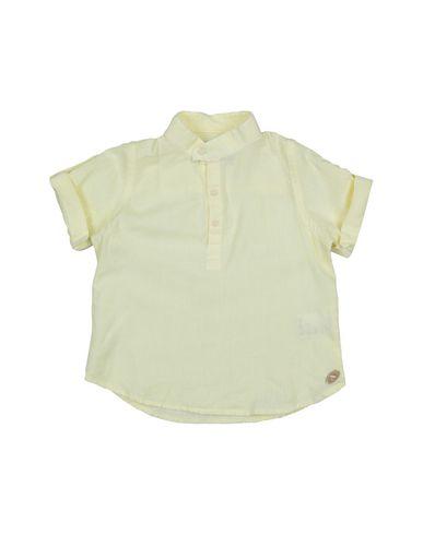 Рубашки SP1