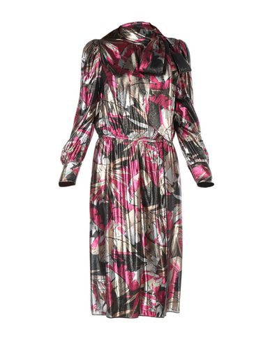MARC JACOBS DRESSES 3/4 length dresses Women