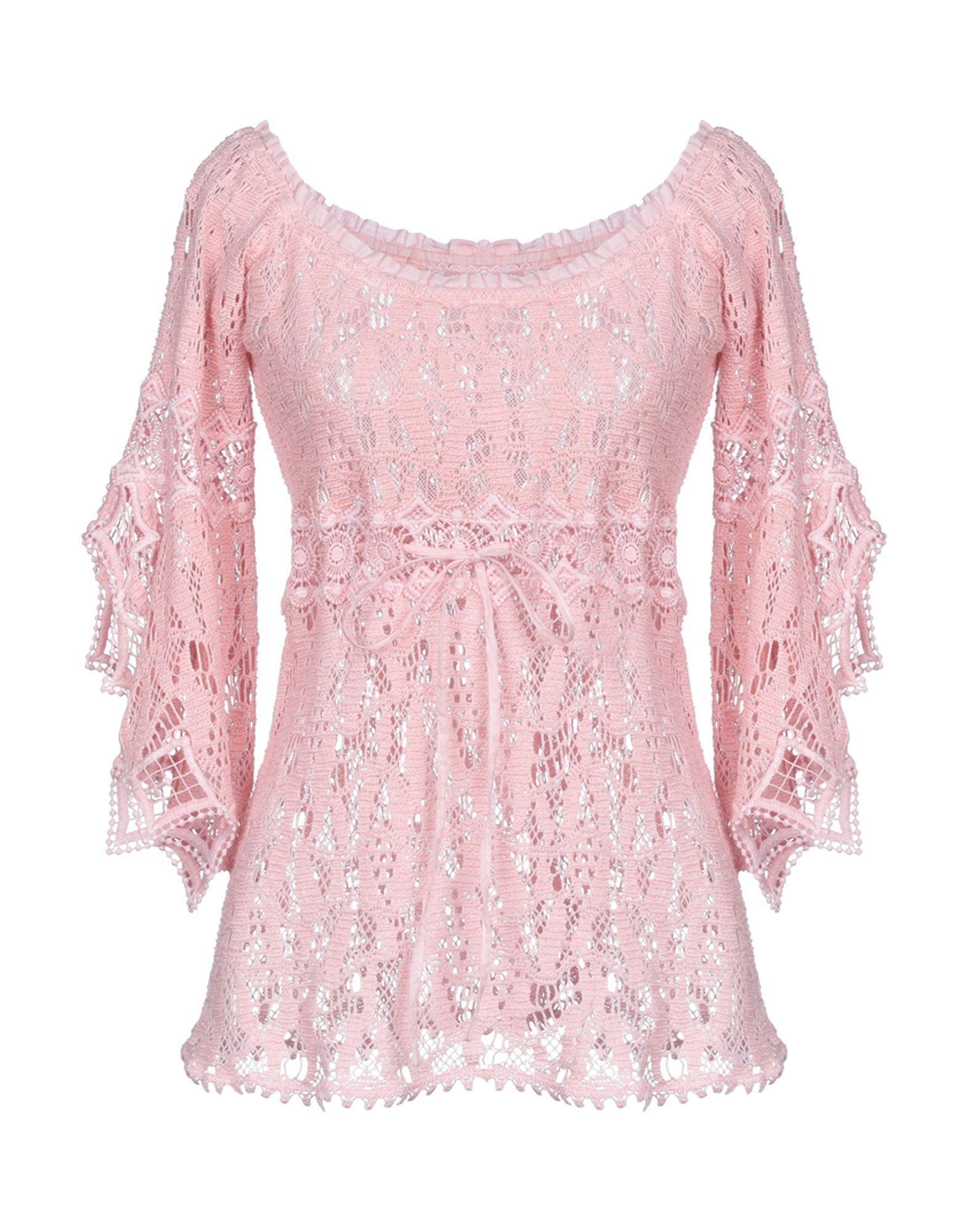 TEMPTATION Блузка цены