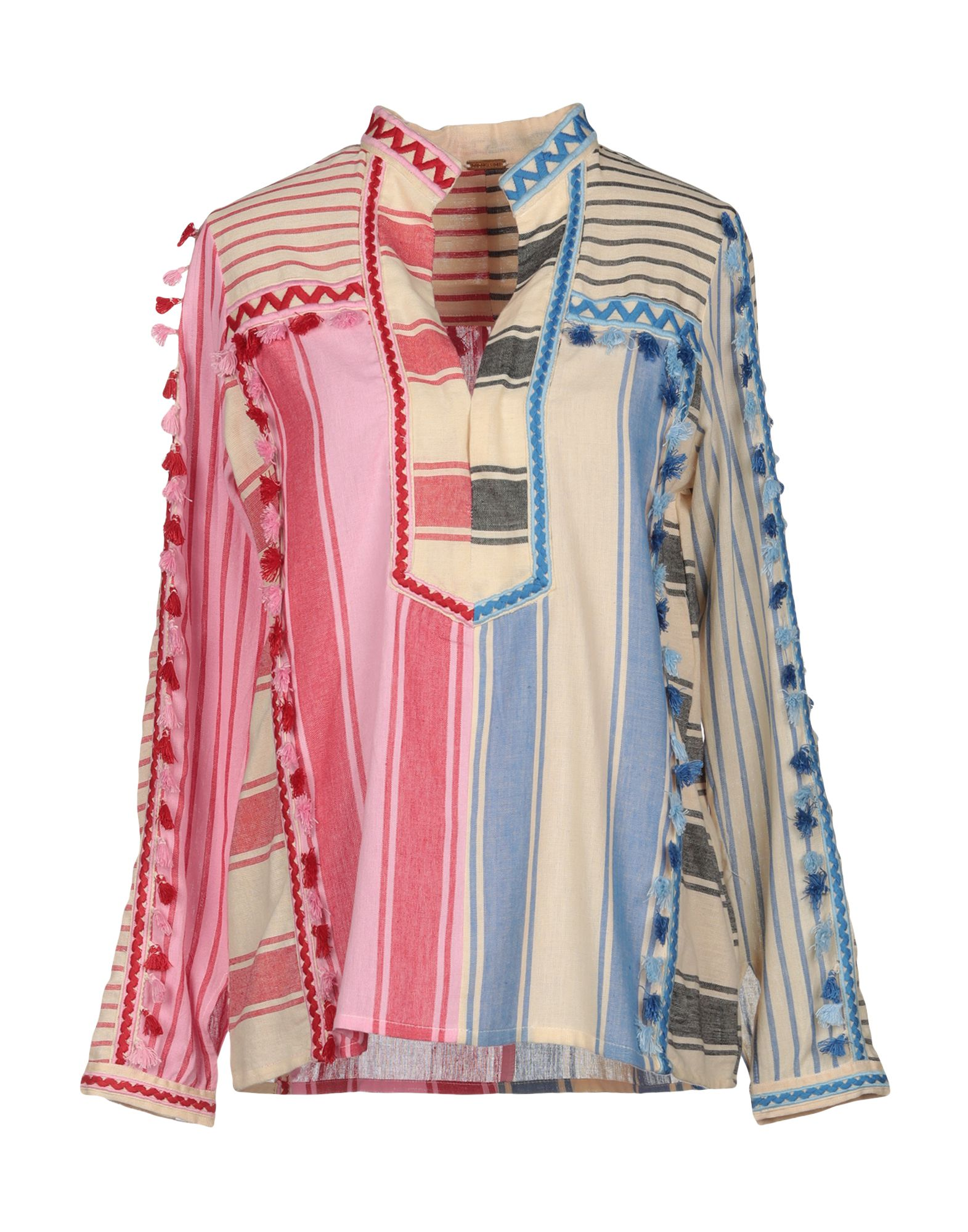 DODO BAR OR Блузка цены онлайн